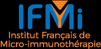 Cours de formation en ligne à la micro-immunothérapie